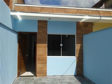 Imóveis para Financiamento no bairro Jardim Bonsucesso na cidade de Sorocaba
