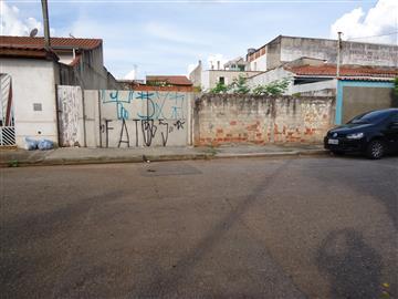 Vila Gomes R$230.000,00  - -