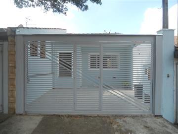 Imóveis para Financiamento no bairro Jardim Nova Ipanema na cidade de Sorocaba