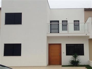 Condominio Horto Florestal I R$350.000,00  - -