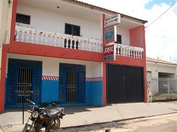 Jardim Planalto R$850.000,00 MINAS GERAIS - TROCO COM CASA EM SOROCABA -