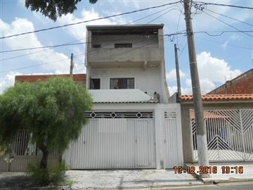 Casas com Salões Sorocaba