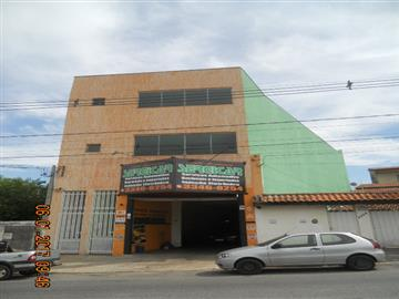 Jardim São Guilherme R$1.650.000,00 HOTEL C/ SALÃO COMERCIAL - RESIDENCIA NOS FUNDOS
