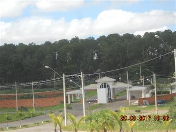 Condomínio Reserva Ipanema R$98.000,00 CONDOMÍNIO FECHADO -