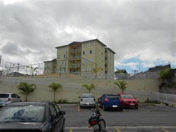Apartamentos Votorantim