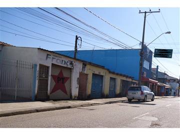 Vila Carol R$470.000,00  - -