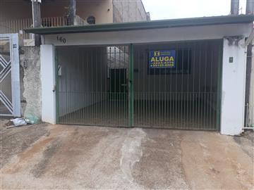 Jardim Nova Ipanema R$900,00 PROX. DO MERCADO ROLDÃO DA AV. IPANEMA