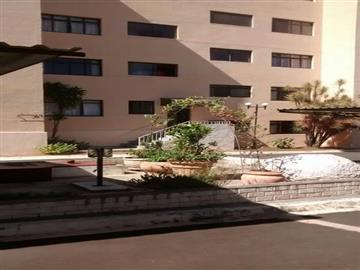 Vila Jardini R$240.000,00  - -