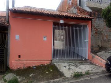 Jardim São Guilherme R$200.000,00 Aceita auto como forma de pagamento