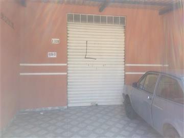 Comercial Sorocaba