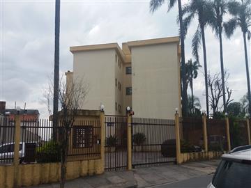 Vila Gomes R$290.000,00 APARTAMENTO DUPLEX - COBERTURA
