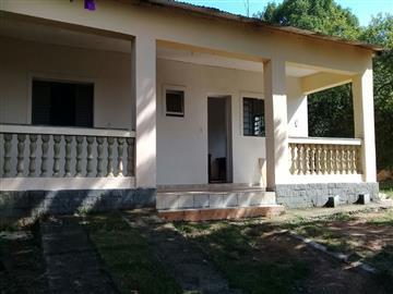 Salto de Pirapora R$250.000,00 ACEITA CAMINHÃO - APART. NA PRAIA -