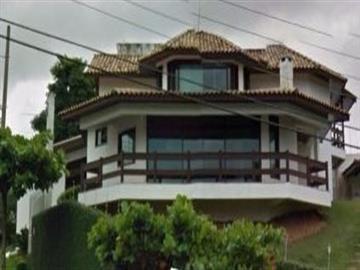 Jardim Emília R$950.000,00 AO LADO DO PQ DO BIQUINHA -