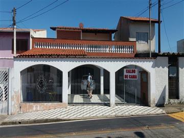 Vila Carol R$750.000,00 Excelente localizaçao