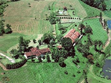 Zona Rural R$3.300.000,00 37 Alqueires - Hotel Fazenda -