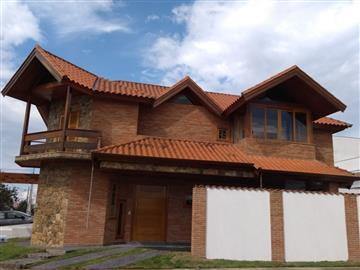 Casas Alto Padrão Sorocaba