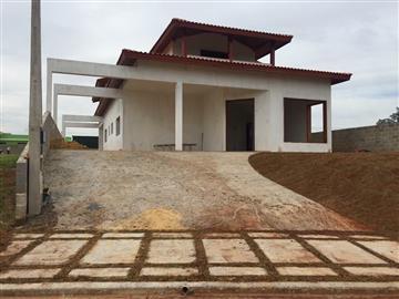Condominio Evidence R$600.000,00 Condomínio Evidence