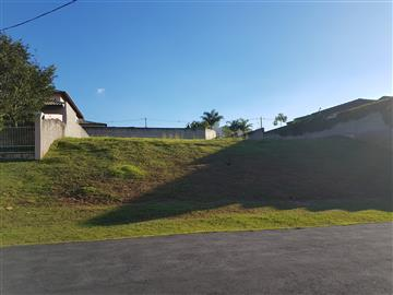 Condomínio Village Ipanema R$140.000,00 Terreno - Residencial Village Ipanema