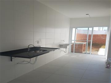 Vila Amato R$200.000,00 Casa em Condomínio