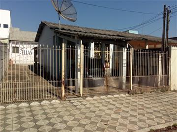 Vila Nova Sorocaba R$350.000,00 ACEITA TROCA COM IMÓVEL (-) VALOR COND. BOSQUE IPANEMA