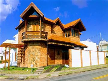 Condominio Horto Florestal I R$750.000,00  - -