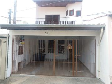 Jardim Rodrigo R$1.100,00  - -