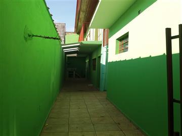 Jardim São Guilherme R$1.000,00 AV. EDWAR FRU FRU MARCIANO - PRINCIPAL DO BAIRRO
