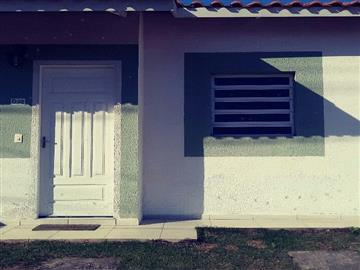 Bosque Ipanema R$240.000,00  - -