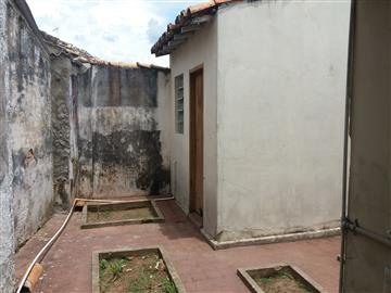 Vila Santana R$170.000,00 PROX. DO CENTRO DE SOROCABA