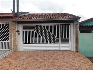 Parque São Bento R$150.000,00 Prox. Das escolas