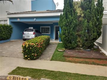 Cond Ibiti Royal R$840.000,00 Estudo troca com outros imóveis de menor valor, dentro de condomínio.