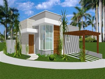 Condominio Horto Florestal Reserva R$270.000,00  - -