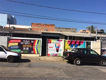 Jardim Nova Ipanema R$2.500,00 PROX. DA AV. IPANEMA -