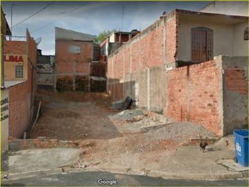 Jardim São Guilherme R$95.000,00 DO LADO DA AV. EDWARD FRUFRU