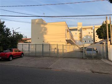 Jardim Betânia R$44.000,00 Pequena entrada parcelas de R$ 600,00 (mensais)