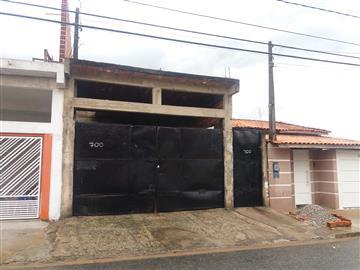 Jardim Santa Esmeralda R$210.000,00 Aceita imóvel de menor valor -