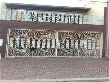 Jardim Maria Cristina R$230.000,00 IMÓVEL LINDO