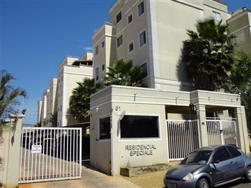 Vila Angélica R$144.900,00 ÓTIMA LOCALIZAÇÃO - JARDIM IPANEMA - RESIDENCIAL SPECIALE