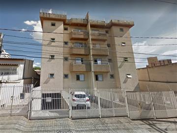 Apartamentos Sorocaba