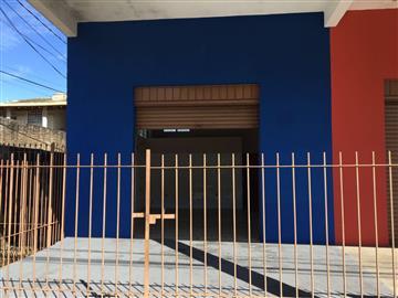Jardim Paulista R$750,00  - -