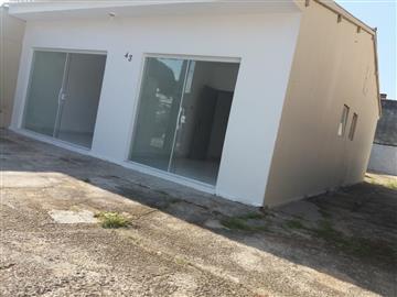 Jardim Planalto R$1.800,00  - -
