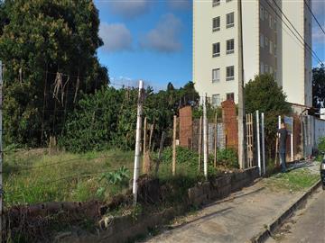 Vila Barão R$280.000,00 Aceita imóvel na Vila Santana, Vila Carvalho