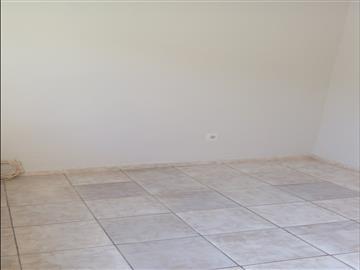 Vila Nova Sorocaba R$850,00  - -