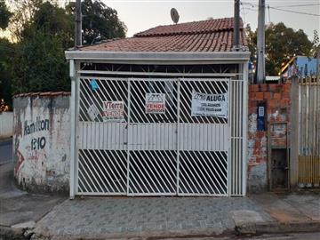 Jardim Rodrigo R$950,00  - -
