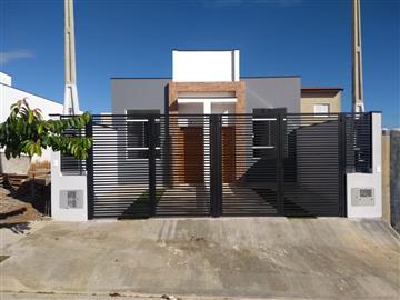 Jardim Santa Marta R$160.000,00 FINANCIAMENTO BANCO -