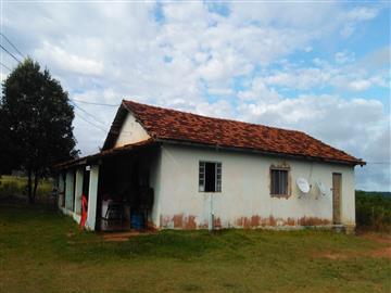 Não Especificado R$3.250.000,00 Entre Anaurilândia e Casa Verde -  próximo da CIdade