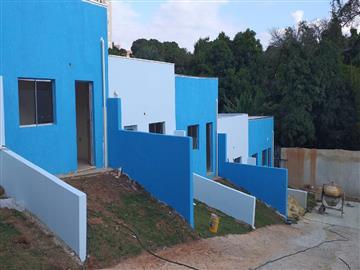 Vila Helena R$125.000,00 ENTRADA FACILITADA (* COM FIADOR)