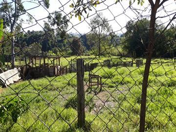 Horto Florestal R$7.000.000,00 AV. EDWARD FRUFRU MARCIANO - AV. PRINCIPAL DE LIGAÇÃO