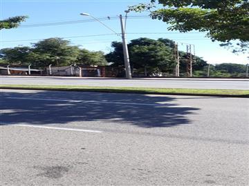 Horto Florestal R$650,00 AV.. DO HORTO CONTINUAÇÃO DA AV. EDWARD FRUFRU MARCIANO - AV. PRINCIPAL - PROX. DO SHOPPING CIDADE