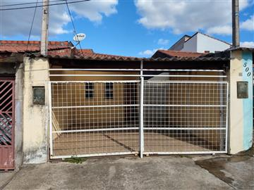 Jardim J S Carvalho R$750,00  - -